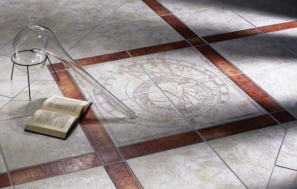 Керамическая плитка | Правила