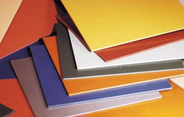 Типы керамической плитки и